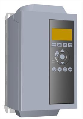Khởi Động Mềm VLT MCD 500 Danfoss